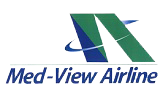 Cheap International Flights Manila, Nairobi Airlines